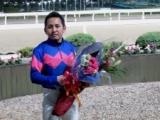 【地方競馬】坂井英光騎手、現役騎手生活にピリオド 最終日に見事2028回目の勝利を挙げる