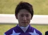 第3回福島競馬リーディングジョッキーは丸山元気騎手