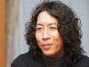 話題の競馬小説『ザ・ロイヤルファミリー』作者の早見和真氏がジャパンCを独自展望(サイン本プレゼント)