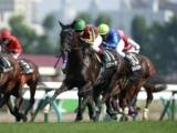 【京阪杯】リナーテは三浦皇成騎手、ファンタジストは浜中俊騎手/JRA重賞想定騎手