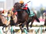 【香港スプリント】選出馬 ビートザクロック、ダノンスマッシュなど14頭