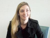 """""""美し過ぎる女性騎手""""ミカエル・ミシェルJRA受験へ 来年の短期免許から通年免許取得へ意欲"""
