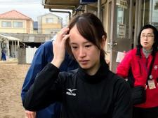 菜七子 通算100勝へあと「2」浦和競馬でV