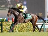 【ターコイズS】牝馬限定のハンデ戦に好メンバー集結/JRAレースの見どころ