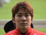 【JRA】中山金杯のトリオンフはM.デムーロ騎手に乗り替わり 三浦騎手落馬負傷のため