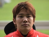 【JRA】落馬負傷の三浦騎手は骨折、大塚騎手は頭部外傷・脳挫傷の疑い