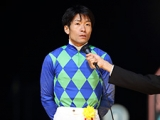 【地方競馬】NARグランプリ2019表彰者が決定、森泰斗騎手が3部門で表彰