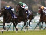 【競馬ファンが選ぶ最優秀3歳牡馬】JRA賞と同じくサートゥルナーリアが最多の票数/最終結果発表