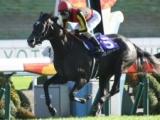 【競馬ファンが選ぶ最優秀3歳牝馬】僅差でクロノジェネシスが逆転、JRA賞とも違う結果に/最終結果発表