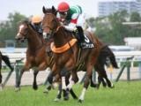 【JRA】小倉開催がスタート メインは牝馬限定のハンデ戦・愛知杯/本日の注目ポイント