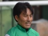吉田豊騎手、JRA通算16000回騎乗達成