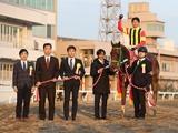 【地方競馬】TCK女王盃は売上レコードの7億3074万円