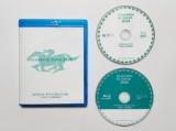 種牡馬DVD 「STALLIONS IN JAPAN 2020」が発刊