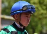【JRA】岩田望来騎手が病気のため乗り替わり