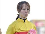 【JRA】小倉5Rで落馬負傷の藤田菜七子騎手が乗り替わり