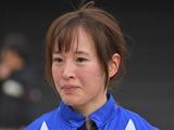 【JRA】鎖骨骨折の藤田菜七子騎手、16日の小倉競馬も乗り替わり