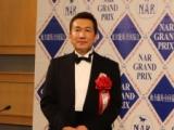 【NARグランプリ2019】殊勲調教師賞・高月賢一調教師「南関東のリーディングを」