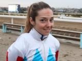 【地方競馬】ミシェル騎手、浦和での騎乗について「最高の4日間でした」