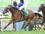 【京都牝馬S】シゲルピンクダイヤは7枠13番、サウンドキアラは8枠17番/JRA枠順確定