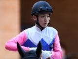【JRA】小倉2Rで落馬負傷の斎藤新騎手が乗り替わり