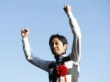 【海外競馬】武豊騎手の騎乗馬が決定 サウジアラビア騎手招待競走