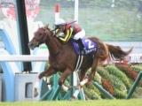 【中山記念】ラッキーライラック&M.デムーロ騎手、ダノンキングリー&横山典弘騎手など9頭/JRA重賞出走馬確定