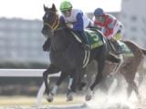 【名古屋大賞典】ロードゴラッソがゴール前差し切りV!重賞2勝目/地方競馬レース結果