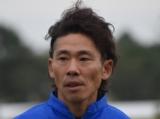 古川吉洋騎手が海外渡航届を提出