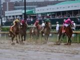 【海外競馬】ケンタッキーダービーは9月5日に延期決定