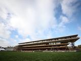 【海外競馬】フランス・パリ近郊などは再度競馬中止へ、新型コロナウイルス問題で