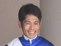 戸崎圭が半年ぶり実戦復帰 東京で3鞍騎乗「とても緊張した」