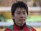 【JRA】柴田大知騎手が9日間の騎乗停止