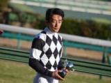 中谷雄太騎手の最終騎乗を終えてのコメント