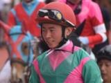 春の新潟競馬リーディングジョッキーは岩田望来騎手