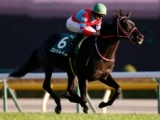 【日本ダービー予想】オークスに続き無敗の2冠馬誕生なるか!?/JRAレース展望