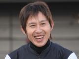 田辺裕信騎手、JRA通算11000回騎乗達成
