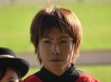 【JRA】東京12Rで北村友一騎手落馬も、人馬とも異状なし