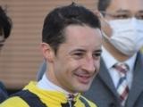 C.ルメール騎手、JRA通算1200勝達成