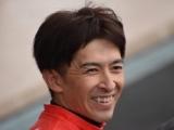 【日本ダービーレース後コメント】コントレイル福永祐一騎手ら