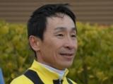 【目黒記念レース後コメント】キングオブコージ横山典弘騎手ら