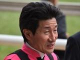 【JRA】柴田善臣騎手は左第5中足骨々折、日曜の東京競馬場も乗り替わり