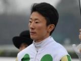 【JRA】石神深一騎手は日曜の東京も乗り替わり、土曜東京8Rで落馬負傷