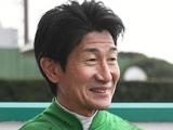 【JRA】左第5中足骨々折の柴田善臣騎手、月曜の東京競馬も乗り替わり