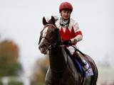 【海外競馬】オイシン・マーフィー騎手が3ヶ月の騎乗停止へ