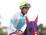 【JRA】2020年中京リーディングは岩田望来騎手、3回開催リーディングは吉田隼人騎手