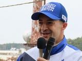【JRA】全国リーディングはルメール騎手が当確、関東リーディングは横山武騎手と吉田隼騎手が3勝差争う