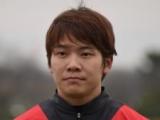 【JRA】ホープフルSで落馬負傷の三浦皇成騎手は日曜の中山競馬も乗り替わり