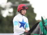 2020年度の中央競馬関西放送記者クラブ賞は泉谷楓真騎手