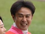 【JRA】調教師転身の村田一誠騎手「引き続き応援してもらえるよう頑張ります」