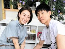 北村友が結婚!2日に入籍、一般女性と 公私ともに「飛躍の一年にしたい」
